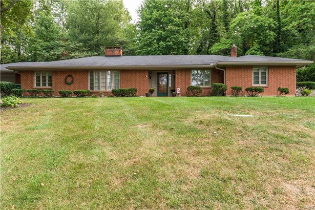 401 Ivycrest Terrace, Kettering, OH - USA (photo 3)