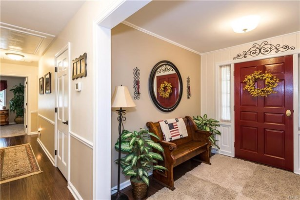 401 Ivycrest Terrace, Kettering, OH - USA (photo 5)