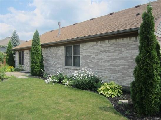 6854 Sun Ridge Drive, Waynesville, OH - USA (photo 5)