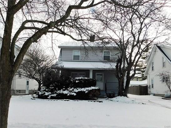 332 Orchard Drive, Oakwood, OH - USA (photo 1)