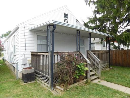 2452 Nill Avenue, Dayton, OH - USA (photo 4)