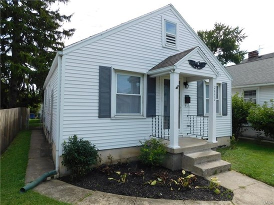 2452 Nill Avenue, Dayton, OH - USA (photo 5)
