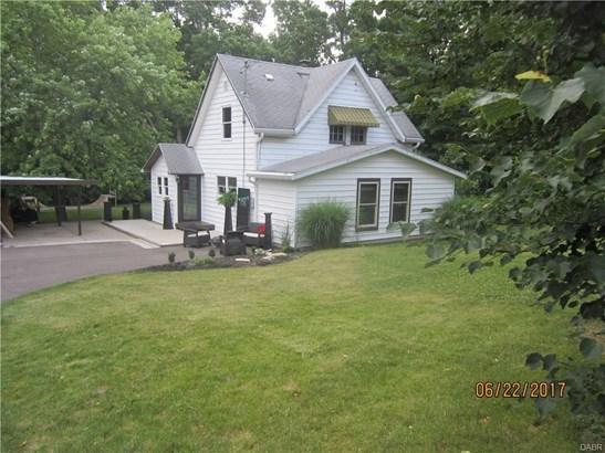2831 Old Troy Pike, Dayton, OH - USA (photo 1)