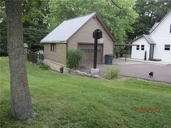 2831 Old Troy Pike, Dayton, OH - USA (photo 2)