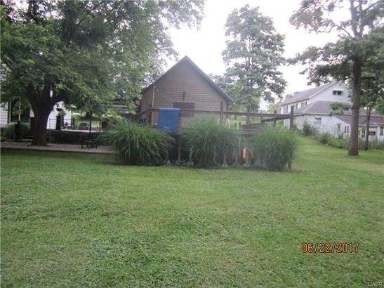 2831 Old Troy Pike, Dayton, OH - USA (photo 4)