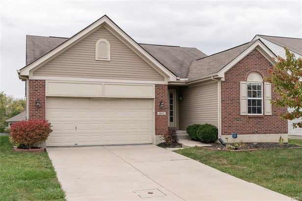 405 Bluebell Court, Clayton, OH - USA (photo 1)