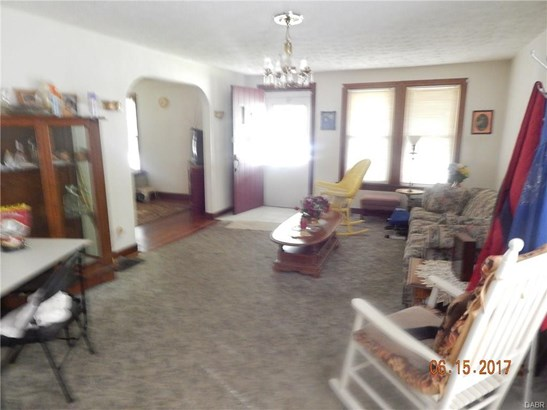 3521 Clearview Avenue, Moraine, OH - USA (photo 4)