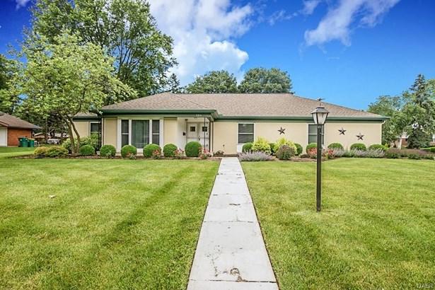 5211 Oakbrooke Drive, Dayton, OH - USA (photo 1)