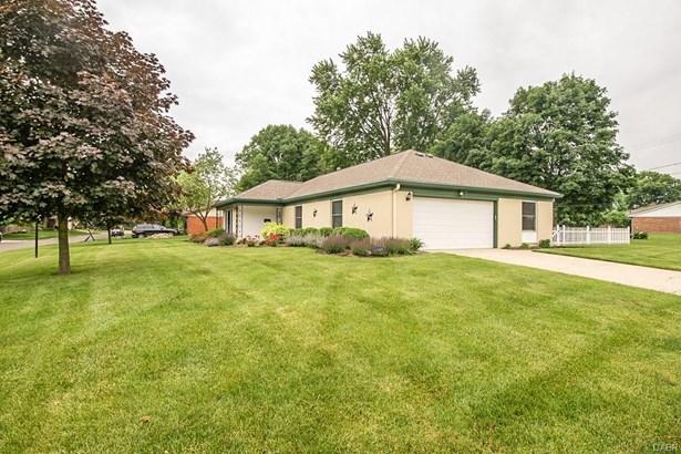 5211 Oakbrooke Drive, Dayton, OH - USA (photo 3)