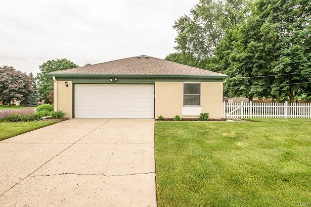 5211 Oakbrooke Drive, Dayton, OH - USA (photo 4)