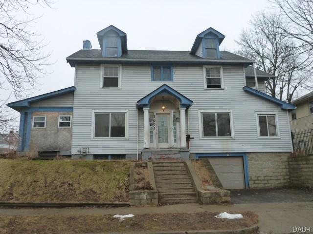 1001 Salem Avenue, Dayton, OH - USA (photo 2)