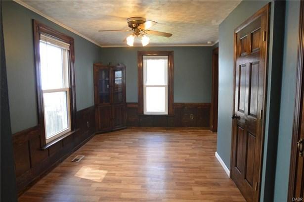 2035 Stapleton Court, Dayton, OH - USA (photo 5)
