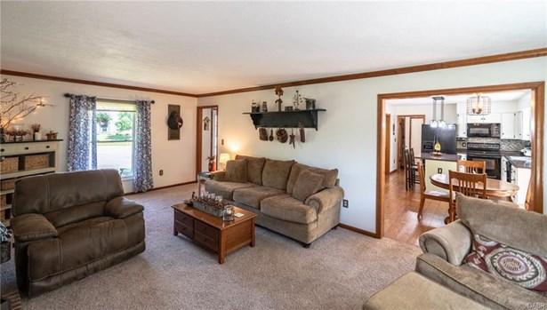 2218 Clearbrook Court, Miamisburg, OH - USA (photo 4)