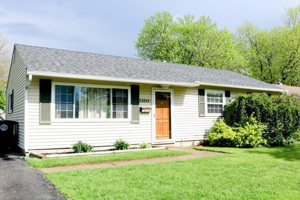 5550 Haverfield Drive, Dayton, OH - USA (photo 2)