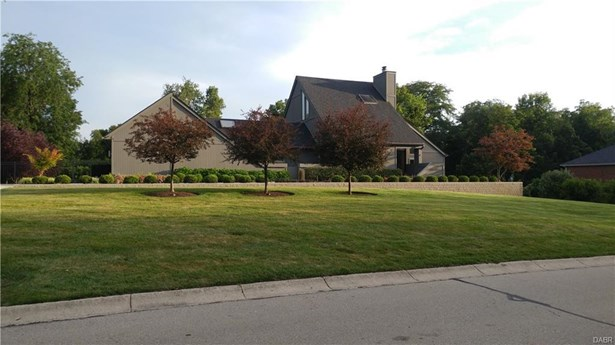1662 Ladera Trail, Dayton, OH - USA (photo 1)