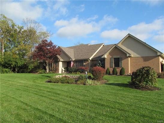 8400 Innsbrook Lane, Springboro, OH - USA (photo 1)