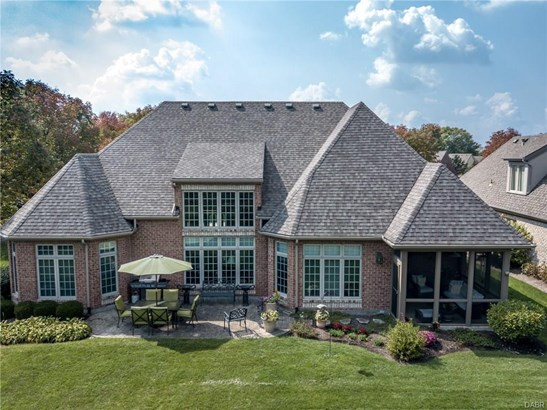 1251 Courtyard Place, Centerville, OH - USA (photo 2)