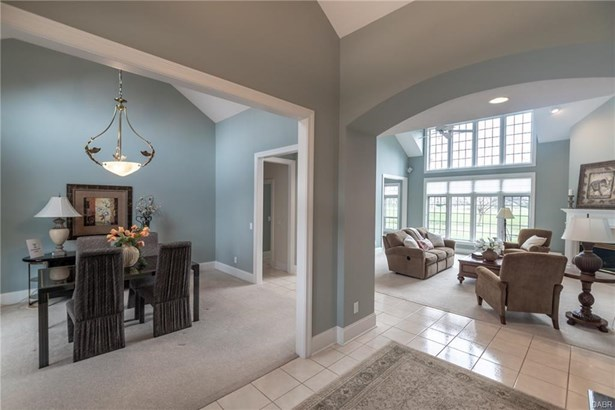 1251 Courtyard Place, Centerville, OH - USA (photo 3)