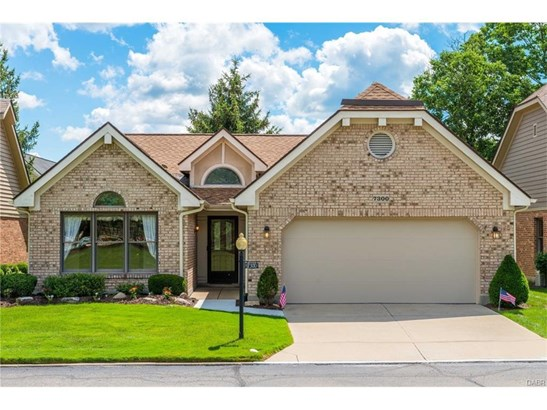 7300 Whitetail Trail, Centerville, OH - USA (photo 1)