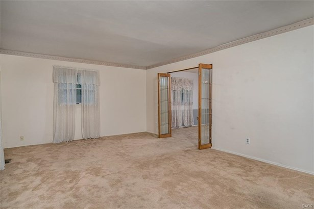2725 Marigold Drive, Miami Township, OH - USA (photo 5)