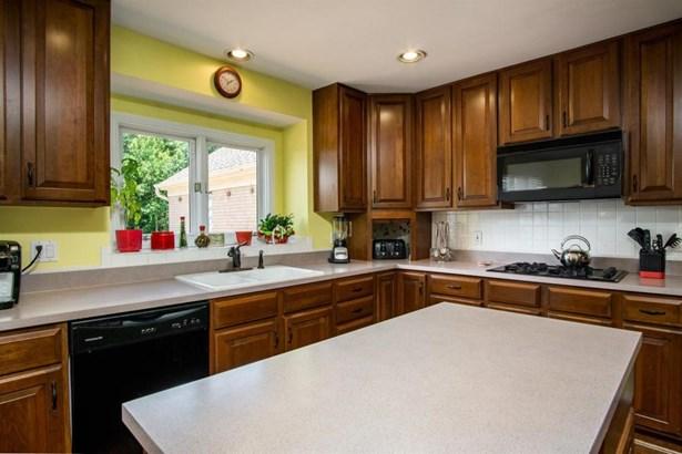 1040 Cheltenham Place, Hamilton Twp, OH - USA (photo 4)