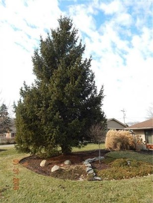 2135 E Rahn Road, Kettering, OH - USA (photo 4)