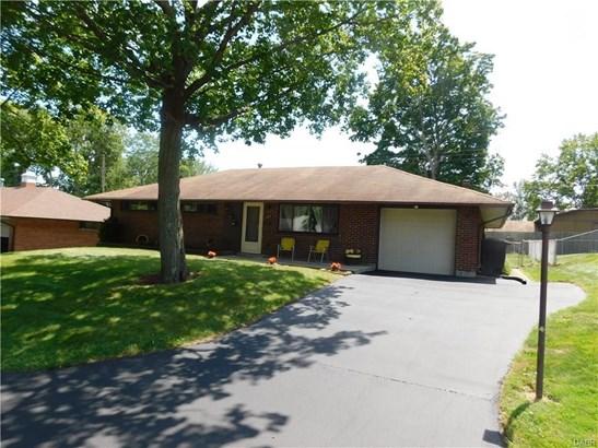 274 Ironwood Drive, West Carrollton, OH - USA (photo 1)