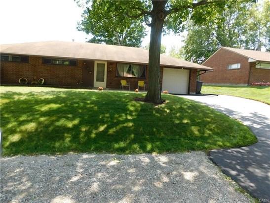 274 Ironwood Drive, West Carrollton, OH - USA (photo 2)