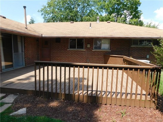 274 Ironwood Drive, West Carrollton, OH - USA (photo 4)