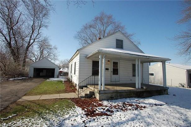 2242 Cadie Avenue, Dayton, OH - USA (photo 2)