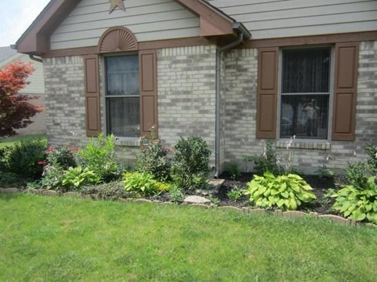 6854 Sun Ridge Drive, Corwin, OH - USA (photo 3)