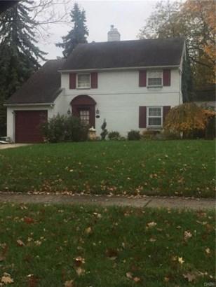 312 East Drive, Oakwood, OH - USA (photo 1)