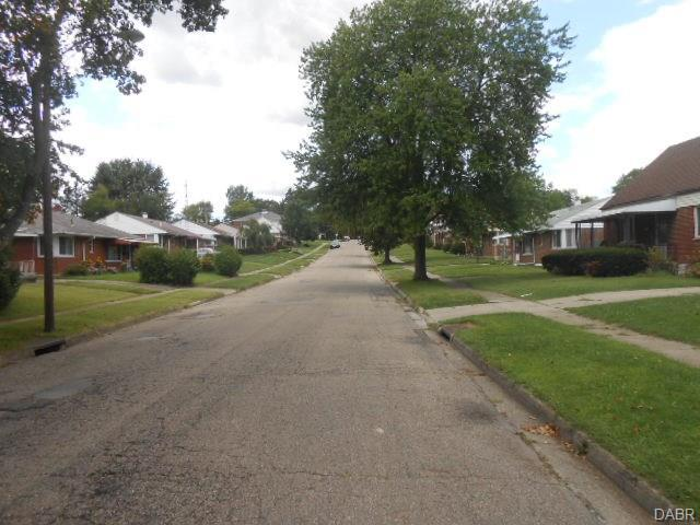 1753 Darst Avenue, Dayton, OH - USA (photo 2)