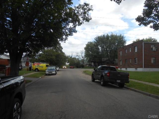 1753 Darst Avenue, Dayton, OH - USA (photo 3)