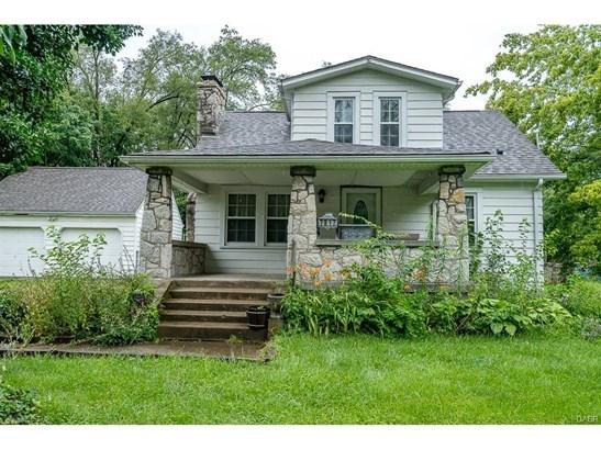 7817 Melody Road, Dayton, OH - USA (photo 1)