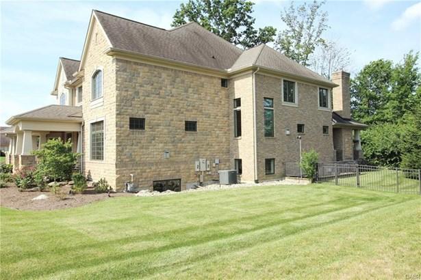 991 Wild Hickory Lane, Dayton, OH - USA (photo 3)