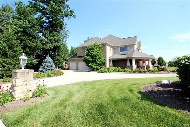 991 Wild Hickory Lane, Dayton, OH - USA (photo 4)