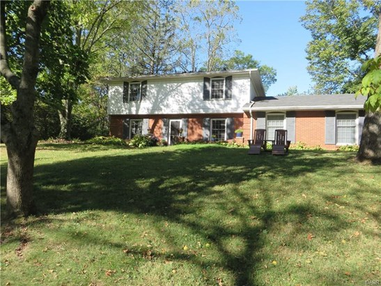 5285 Little Woods Lane, Dayton, OH - USA (photo 1)
