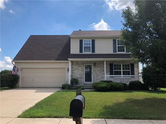 4306 Dobbin Circle, Dayton, OH - USA (photo 1)