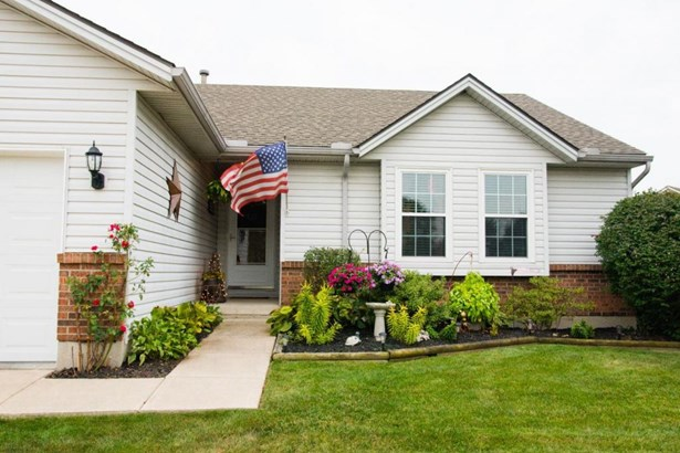2873 West Barnhill Place, Xenia, OH - USA (photo 3)