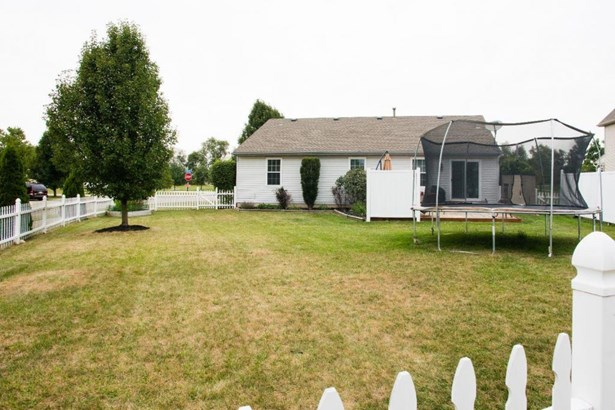 2873 West Barnhill Place, Xenia, OH - USA (photo 4)