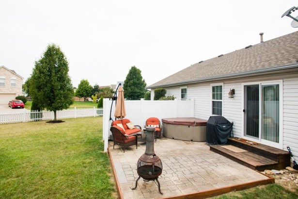 2873 West Barnhill Place, Xenia, OH - USA (photo 5)