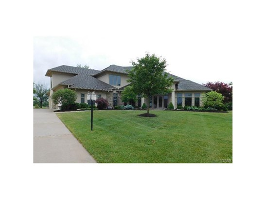 10525 Reese Court, Centerville, OH - USA (photo 1)
