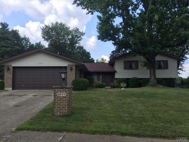 5777 Arlmont Circle, Kettering, OH - USA (photo 1)
