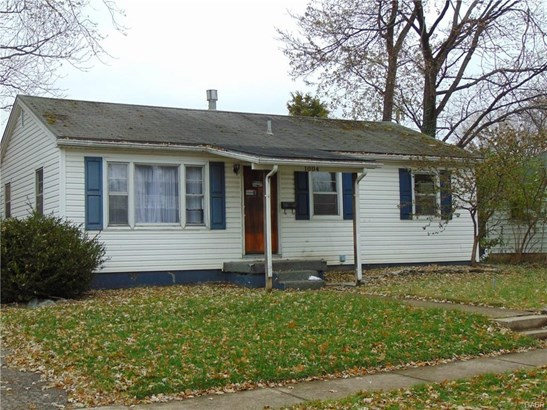 1004 Ansel Drive, Kettering, OH - USA (photo 1)