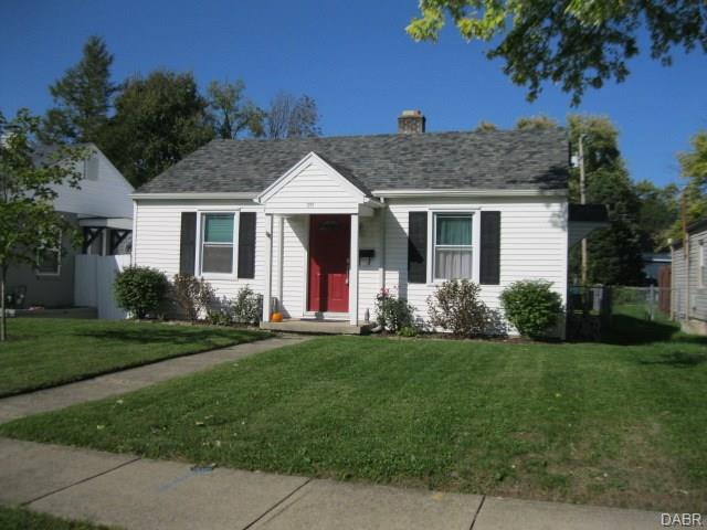 1257 Southlyn Drive, Kettering, OH - USA (photo 1)