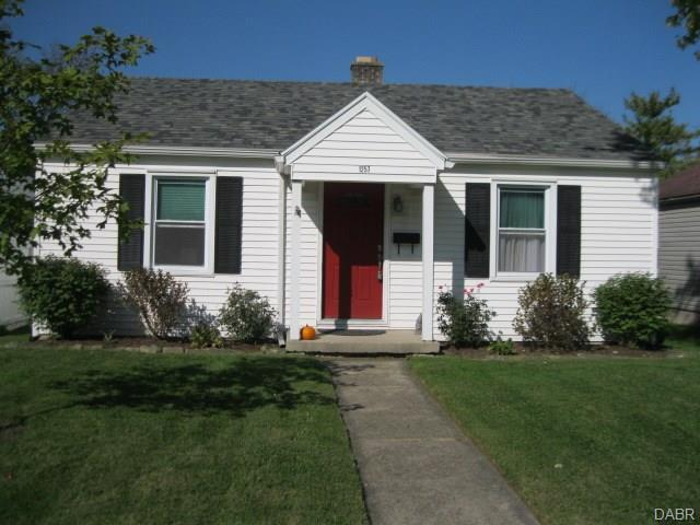 1257 Southlyn Drive, Kettering, OH - USA (photo 2)