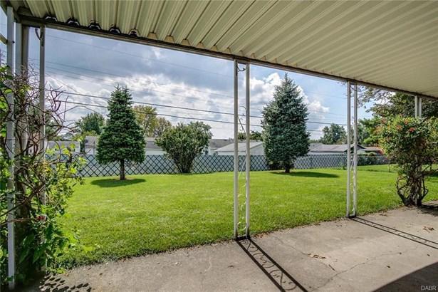 4770 Tall Oaks Drive, Riverside, OH - USA (photo 3)