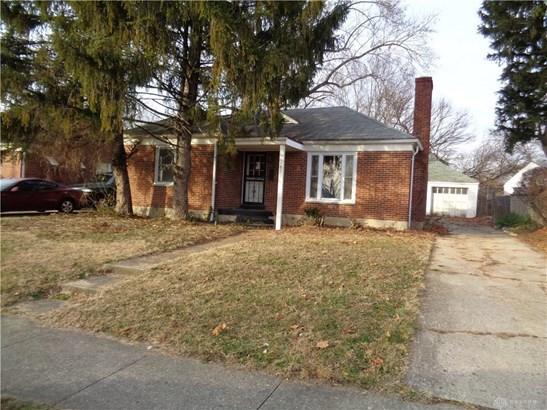 1811 Rutland Drive, Dayton, OH - USA (photo 1)