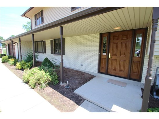 7710 Iver Court, Centerville, OH - USA (photo 4)